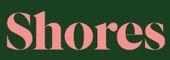 Logo for SHORES