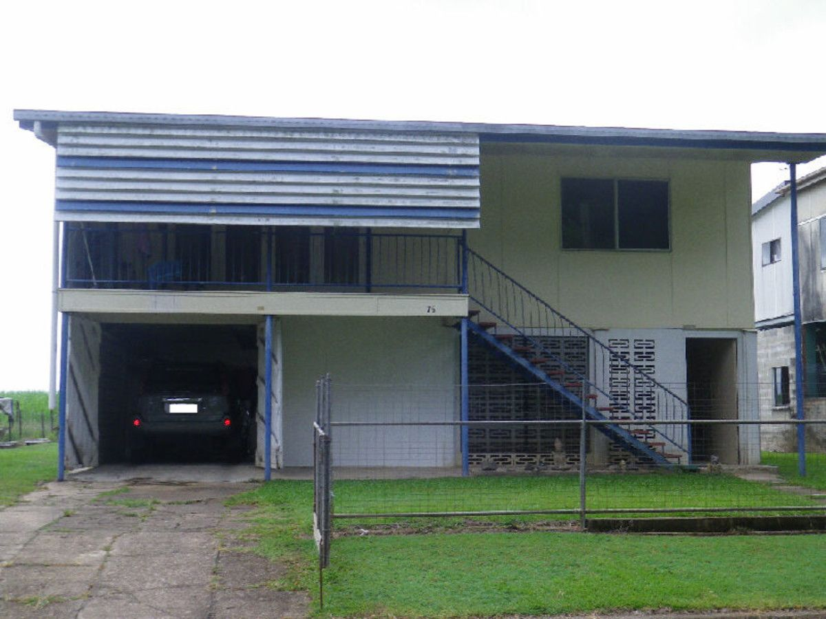 75 Mill Road, Macknade QLD 4850, Image 0