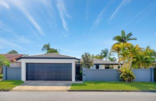 Picture of 68 Collins Crescent, Benowa QLD 4217