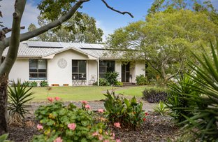 Picture of 21 Clifford Street, Meringandan West QLD 4352