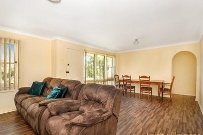 2 Siandra Avenue, Shalvey NSW 2770, Image 2