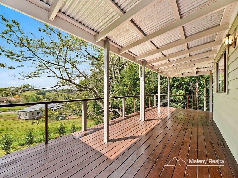 42 Avocado Lane, Maleny QLD 4552, Image 0
