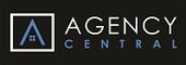 Logo for Agency Central