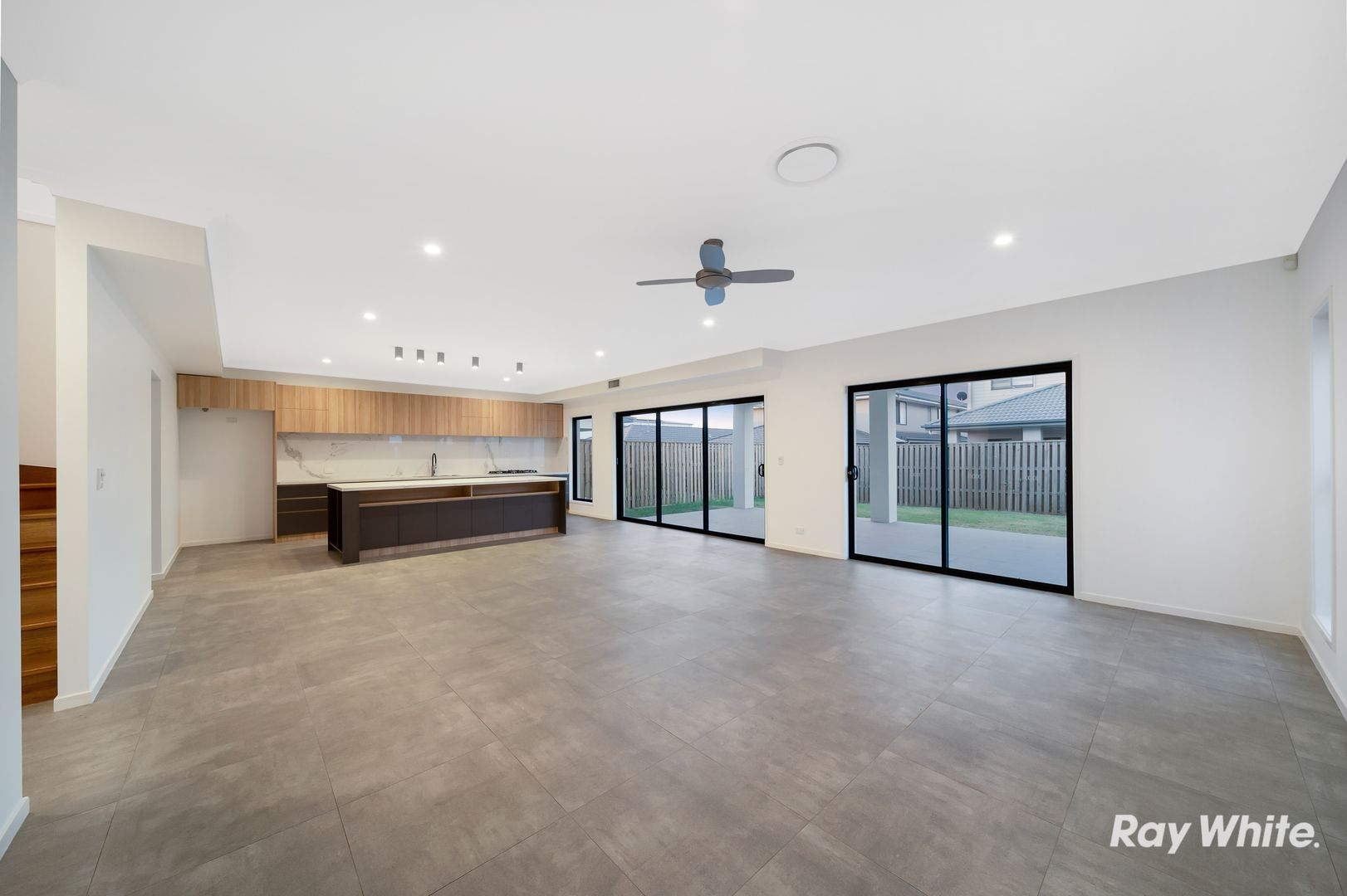 46 Zenith Street, Rochedale QLD 4123, Image 1