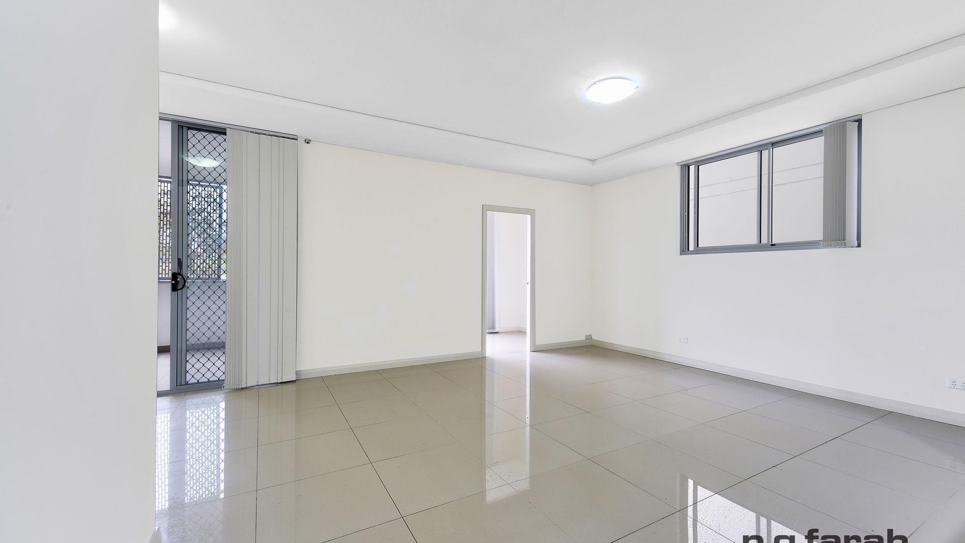 3208/39 Rhodes Street, Hillsdale NSW 2036, Image 1