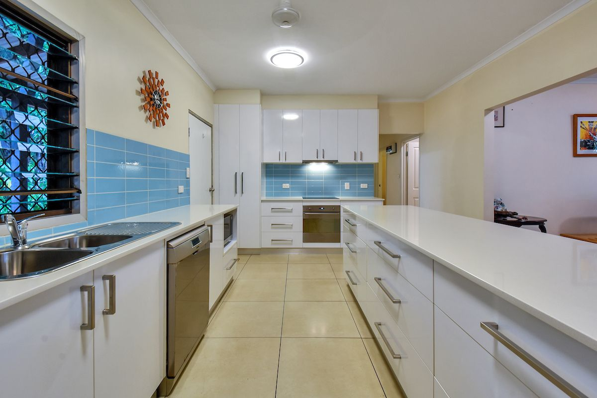 221 Lee Point Road, Wanguri NT 0810, Image 0