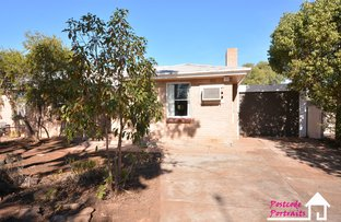 Picture of 3 Dennis Street, Whyalla Stuart SA 5608