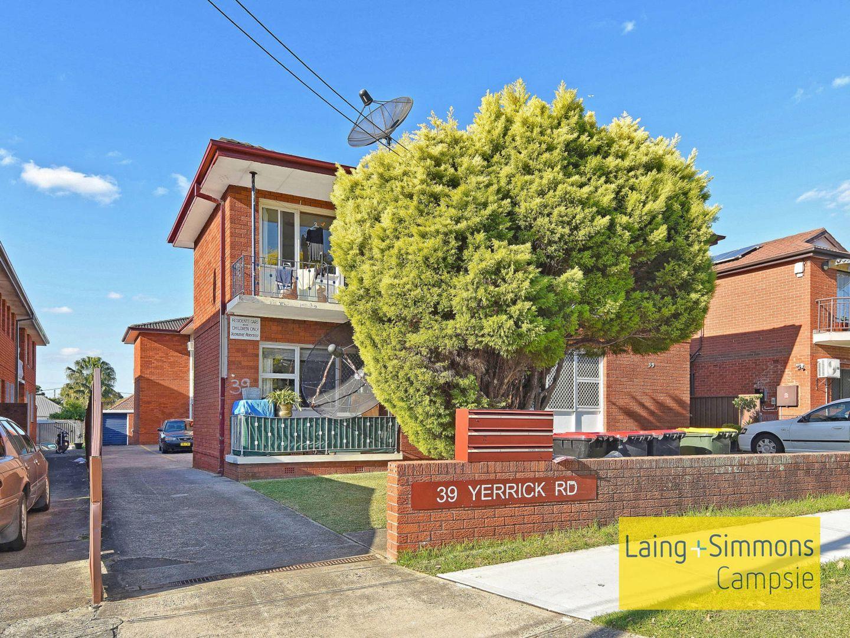 5/39 Yerrick Road, Lakemba NSW 2195, Image 0