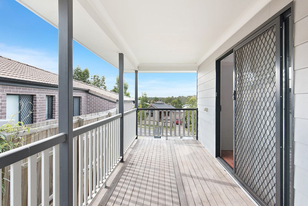 13 Hillsborough Place, Springfield Lakes QLD 4300, Image 1