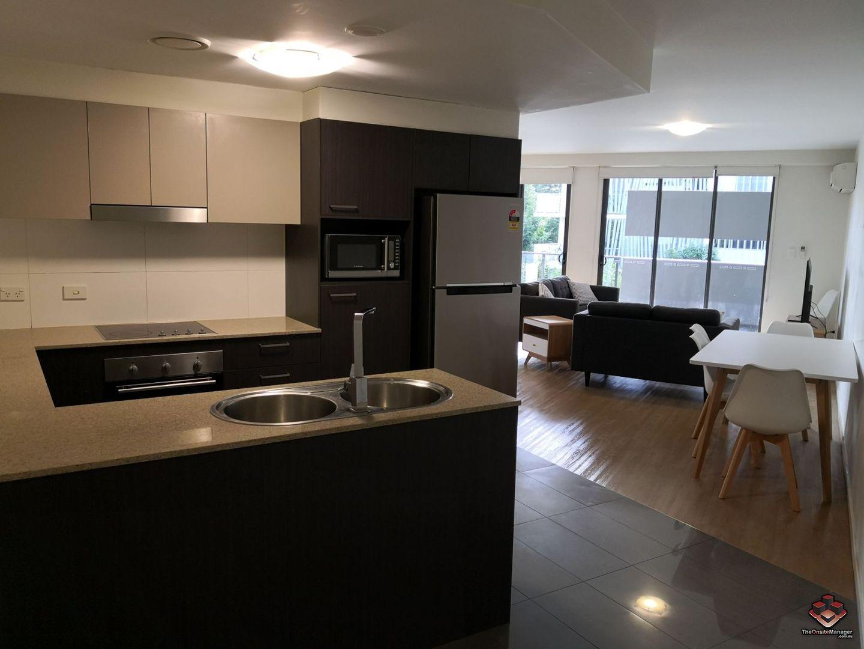 ID:3850038/31 Ramsgate Street, Kelvin Grove QLD 4059, Image 0