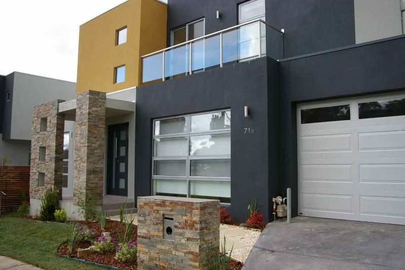 2/71 Gloucester Road, Ashburton VIC 3147, Image 0