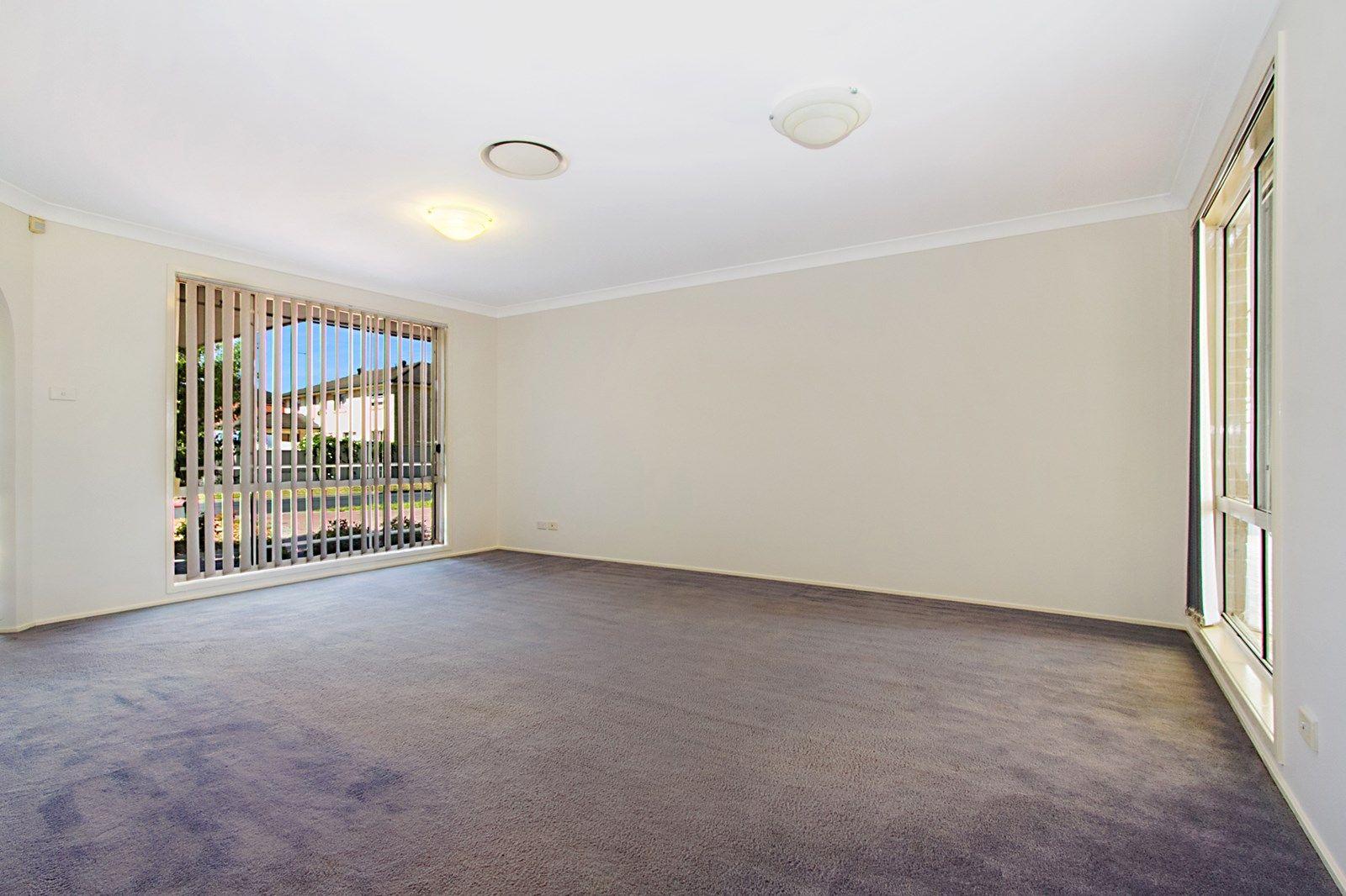69 Samantha Crescent, Glendenning NSW 2761, Image 1