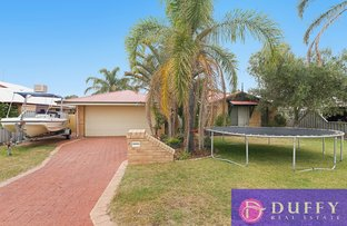 Picture of 7 Lakes Close, South Yunderup WA 6208