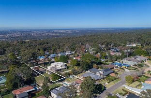 Picture of 32 Mount Street, Glenbrook NSW 2773