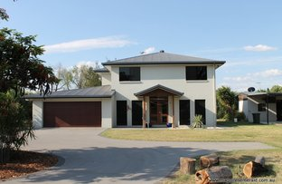 Picture of 17 Braeside Road, Emerald QLD 4720