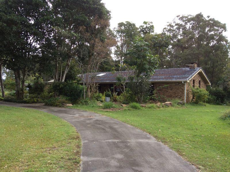 85 Pauls Road, Upper Caboolture QLD 4510, Image 0