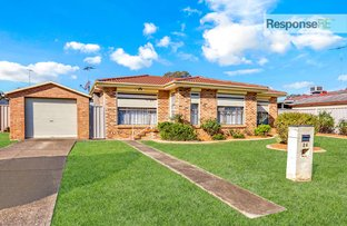 Picture of 24 Cobb Avenue, Jamisontown NSW 2750