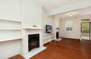 Picture of 69 Darghan Street, Glebe NSW 2037