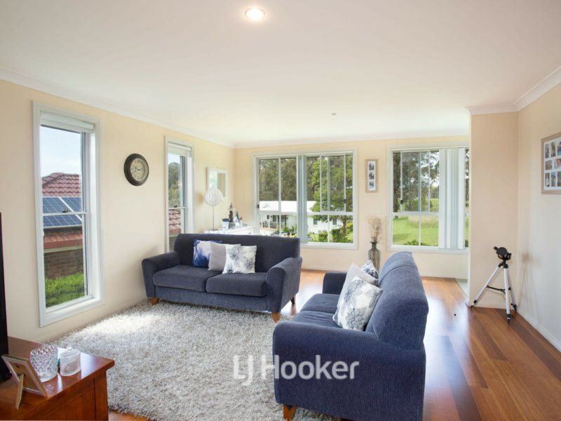 4 Milo Place, Tallwoods Village NSW 2430, Image 1