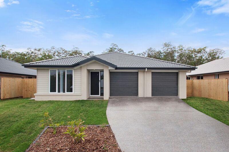 2/20 Melville Drive, Brassall QLD 4305, Image 0
