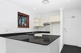 18/20 mansfield Avenue, Caringbah NSW 2229