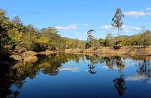Picture of 515 Watagan Creek Road, Laguna NSW 2325