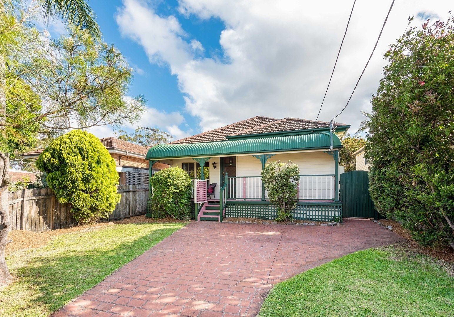 4 Mary Street, Jannali NSW 2226, Image 0