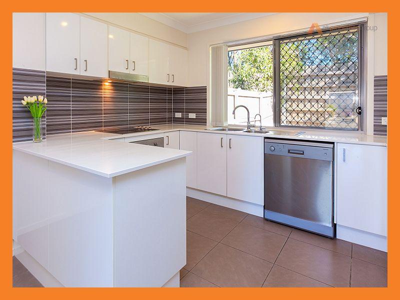 45/88 Shelduck Place, Calamvale QLD 4116, Image 0