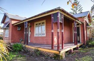 Picture of 40 Congewai Street, Aberdare NSW 2325