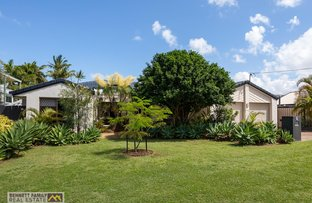 4 Anthony Street, Victoria Point QLD 4165