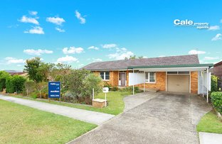 144 Pennant Parade, Epping NSW 2121