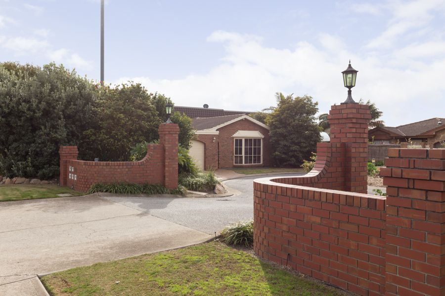 1/60 Military Road, Tennyson SA 5022, Image 1