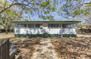 Picture of 19 Blackall Street, Dingo QLD 4702