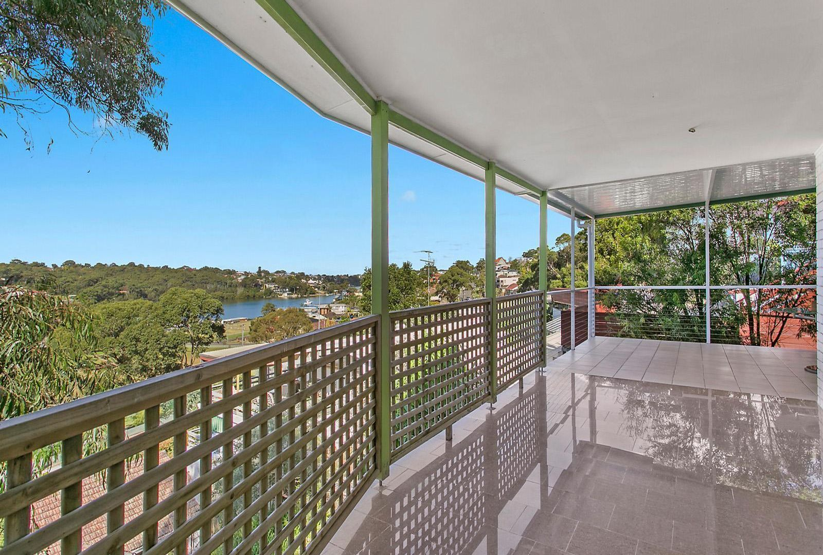 106 Terry Street, Kyle Bay NSW 2221, Image 2