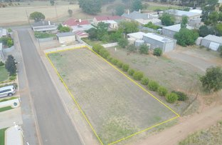 Picture of 1 Oxford St, Jamestown SA 5491