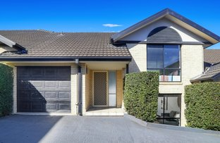 Picture of 4/21-23 Henry Parry Drive, East Gosford NSW 2250