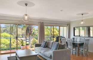 Picture of 1/39-45 Havenview Road, Terrigal NSW 2260
