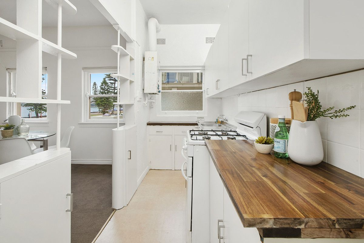 4/86 North Steyne, Manly NSW 2095, Image 2