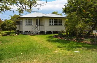 Picture of 16 Walter Street, Blackall QLD 4472