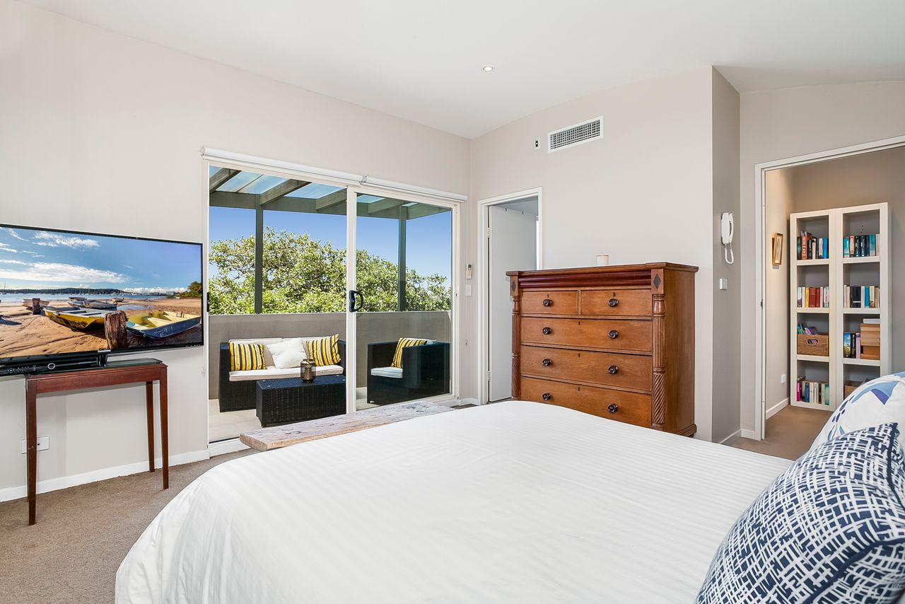 5/157 Queenscliff Road, Queenscliff NSW 2096, Image 2