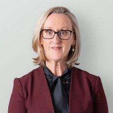 Margaret Duncan, Sales representative
