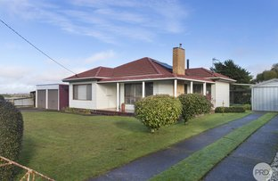 Picture of 149 Geddes Road, Bungaree VIC 3352