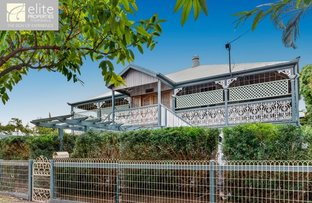Picture of 71 Ackers Street, Hermit Park QLD 4812