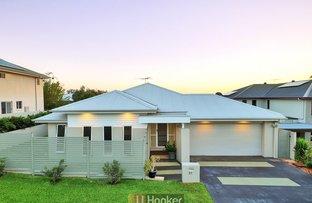 31 Barossa Place, Calamvale QLD 4116
