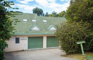 1/5 Angle Street, Narooma NSW 2546