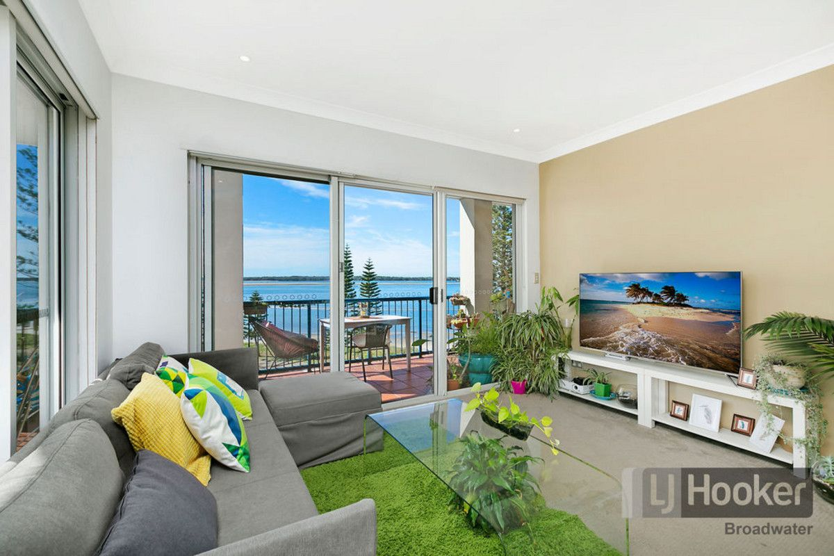 1C/522 Marine Parade, Biggera Waters QLD 4216, Image 0