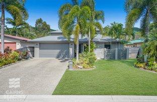 Picture of 44 Monterey Street, Kewarra Beach QLD 4879