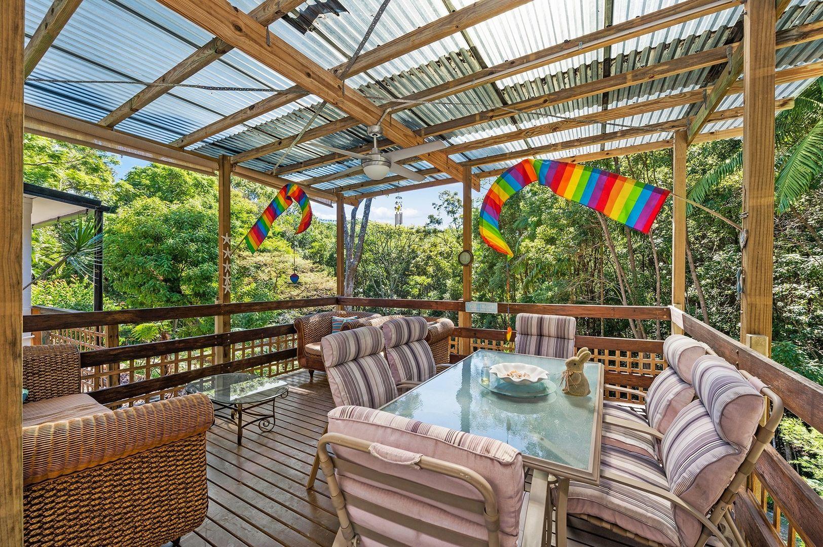35 Condor Place, Clothiers Creek NSW 2484, Image 1
