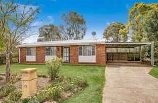 Picture of 17 Sapphire Court, Kearneys Spring QLD 4350