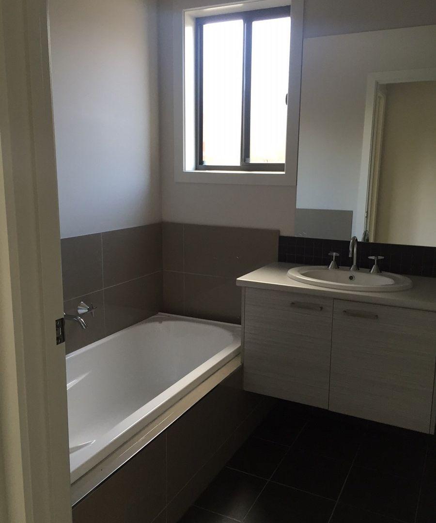 1/315 Fussell Street, Ballarat East VIC 3350, Image 2